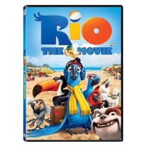 Rio Deal