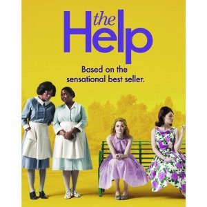 The Help Deal
