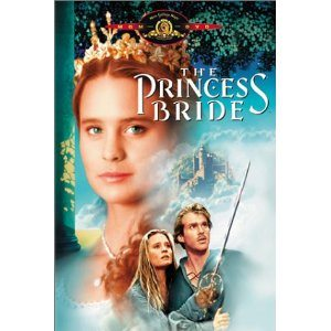 The Princess Bride Deal
