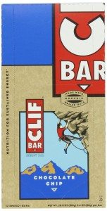 Clif Energy Bars Deal
