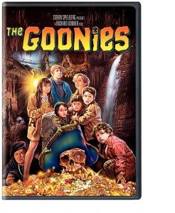 The Goonies Deal