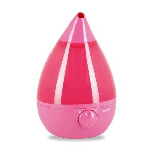 Crane Drop Shape Cool Mist Humidifier  Deal