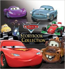 Disney Storybook Collection Deals