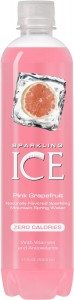Sparkling ICE Spring Water, 17 Ounce (Pack of 12) Deal