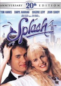 Splash (20th Anniversary Edition) Deal