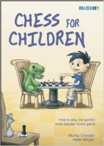 Chess for Children How to Play the World's Most Popular Board Game Deal