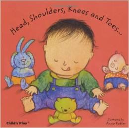 Children's Book Deals