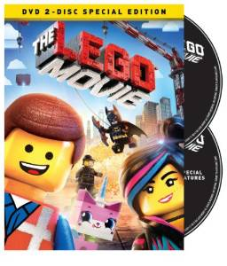 Children's Movie Deals