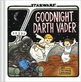 Goodnight Darth Vader Deal