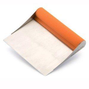Rachael Ray Tools Bench Scrape Shovel Deal