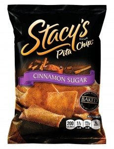 Stacy's Pita Chips, Cinnamon Sugar, 1.5-Ounce Bags (Pack of 24) Deal