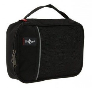 Eagle Creek Travel Gear Pack-It Half Cube Deal