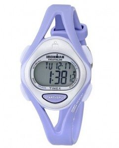 Timex Ironman Watches Deal