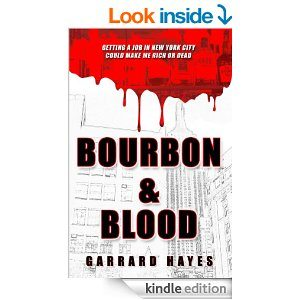 bourbon.blood