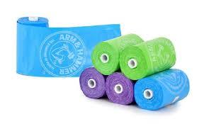 diaper bag refills