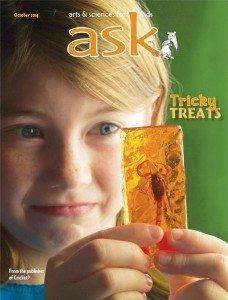 Children's Magazine Subscription Deals