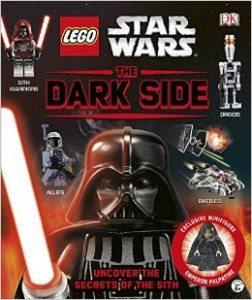 LEGO Star Wars The Dark Side Deal