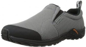 Merrell Casual Slip-On Shoes for Men and Women Deal