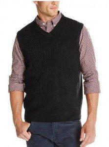 Sweater Deals