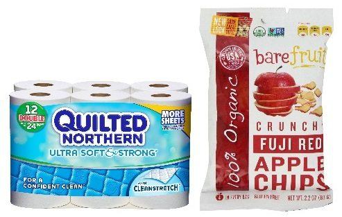 Amazon Prime Pantry Deals