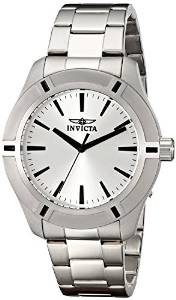 Invicta Watch Deal
