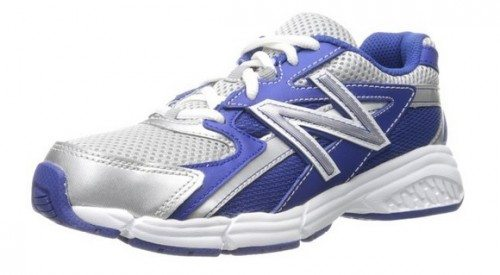 New Balance Running Shoes Deal