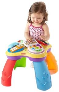 Fisher Price Laugh & Learn Buy One Get One Free