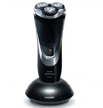 Philips Norelco AT895 41 Shaver 4900 Deal