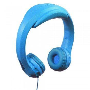 HeadFoams Headphones for Kids Deal