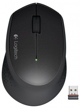 Logitech Deal