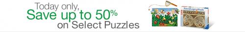 Puzzle Deal