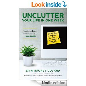 Unclutter your life in one week ebook 199 jungle deals steals unclutter your life in one week ebook 199 january 9 2015 by 0 comments unclutter fandeluxe PDF