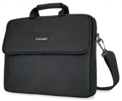 Kensington SP17 17-Inch Classic Sleeve Notebook Case Deal