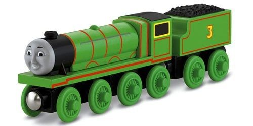 Thomas Wooden Railway Engines Deal