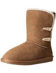 Women's Boots Deal