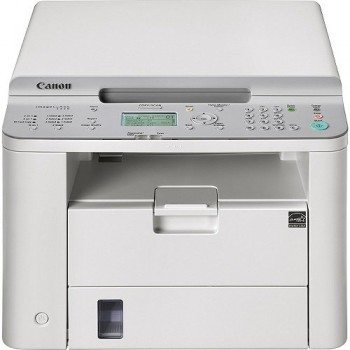 Canon Lasers imageCLASS D530 Monochrome Printer with Scanner and Copier Deal