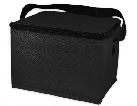 EasyLunchboxes Insulated Lunch Box Cooler Bag Deal