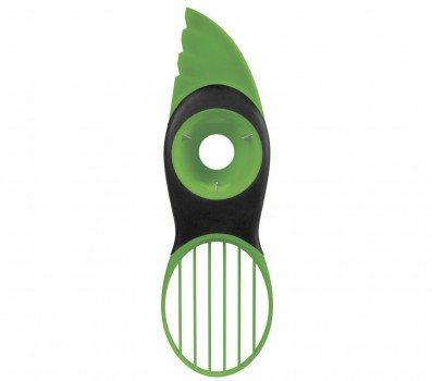 OXO Good Grips 3-in-1 Avocado Slicer Deal