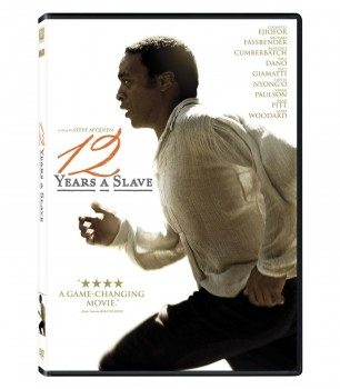 12 Years a Slave  Deal