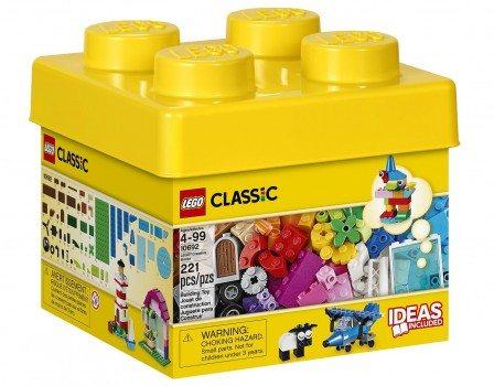 LEGO Classic Creative Bricks Deal