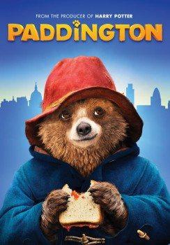 Paddington Deal