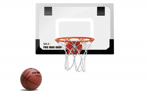 SKLZ Pro Mini Basketball Hoop Deal