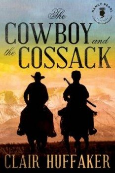250 Westerns for $1.99 Each Deal
