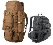 Select Yukon Outfitters Tactical Packs & Cases Deal