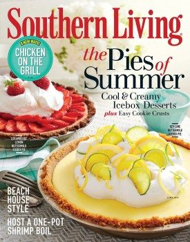 Southern Living Deal