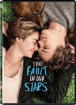 The Fault in Our Stars Deal