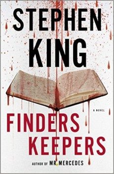 Finders Keepers A Novel Deal