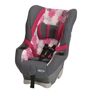 Graco My Ride 65 LX Convertible Car Seats Deal