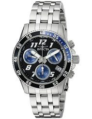 Invicta men's watches Deal