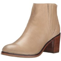 Wolverine Women's 1000 Mile Shoes Deal